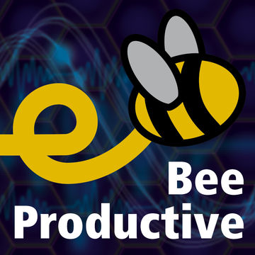 Bee Productive